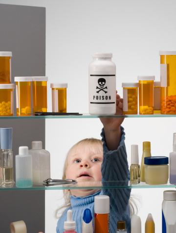 Comment ranger son armoire pharmacie - Comment bien ranger son armoire vetement ...