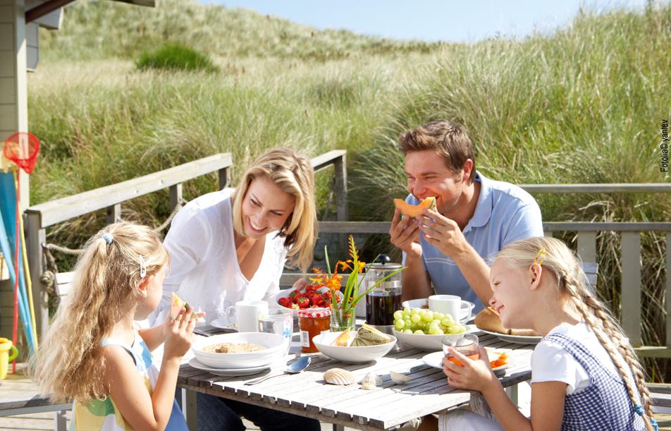 vacances en familles les 3 meilleurs s jours pour en profiter plan te famille. Black Bedroom Furniture Sets. Home Design Ideas