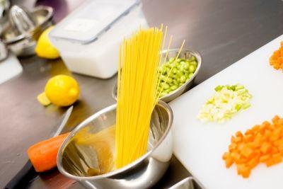 ingredients pour recettes de cuisine