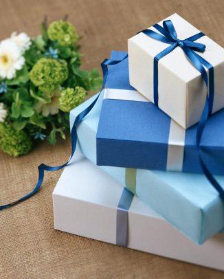 Quel cadeau offrir à un homme à Noël ?