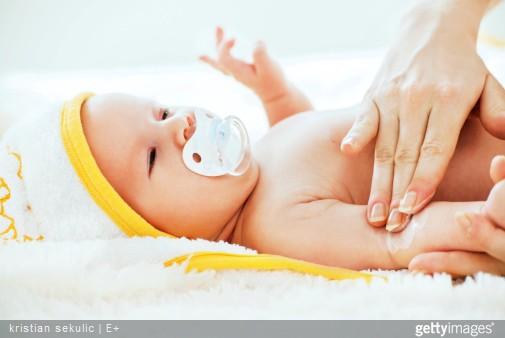 hydratation-peau-bebe
