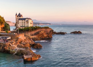 weekend-hotel-biarritz