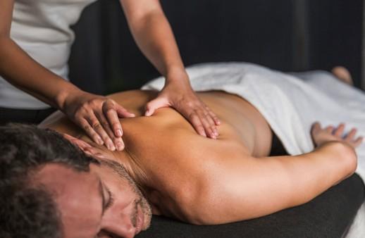 massage-soin-homme