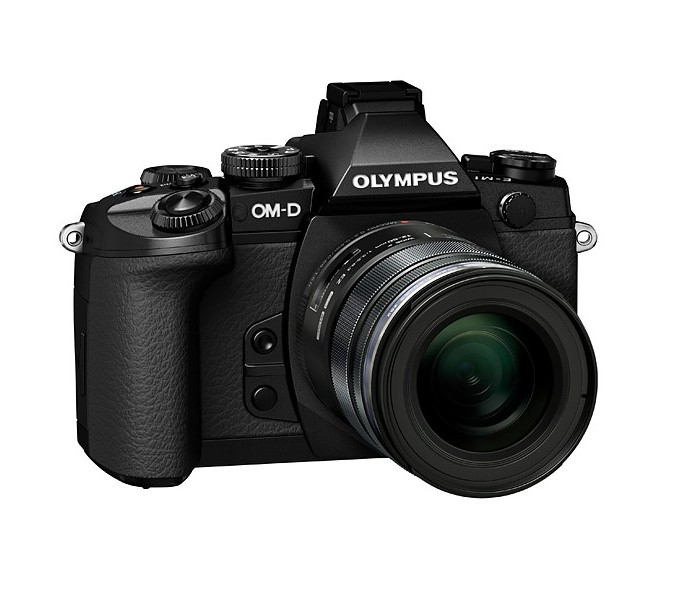 appareil-photo-olympus