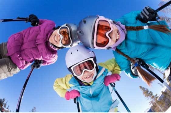 vacances-ski-famille
