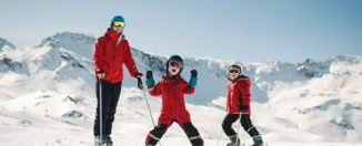 vacances-famille-ski