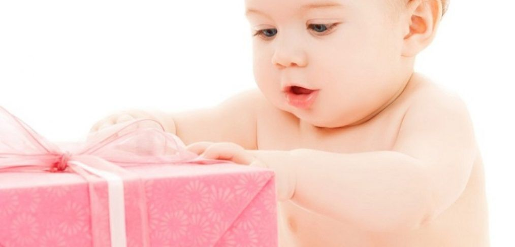 cadeau-bebe