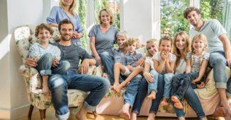 logement-famille-nombreuse