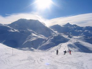 vacances-famille-val-thorens