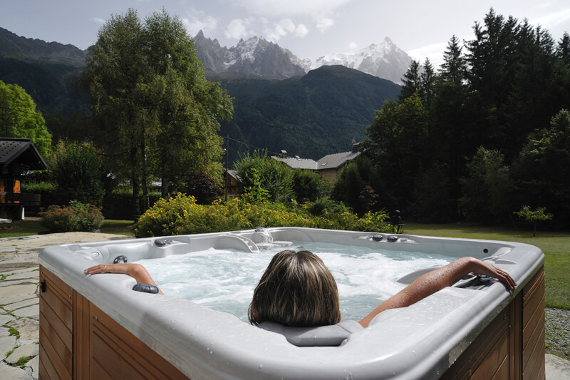 spa-exterieur-bouillonnant