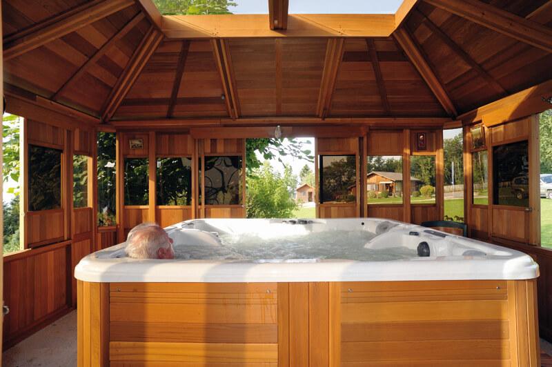 spa-exterieur-bois