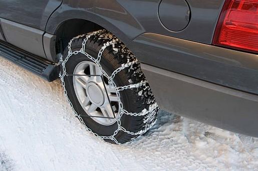 pneu-neige-ski