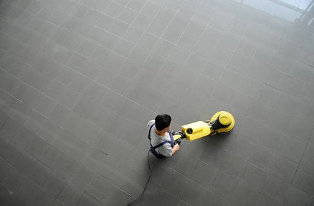 nettoyage-surface-desinfectant