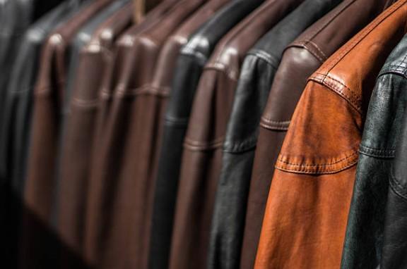 veste-cuir-blouson