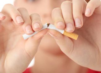 tabagisme et adolescence